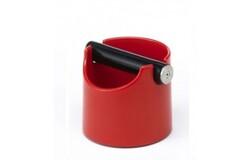 Нок-бок JoeFrex Basic в ассортименте в Липецке top