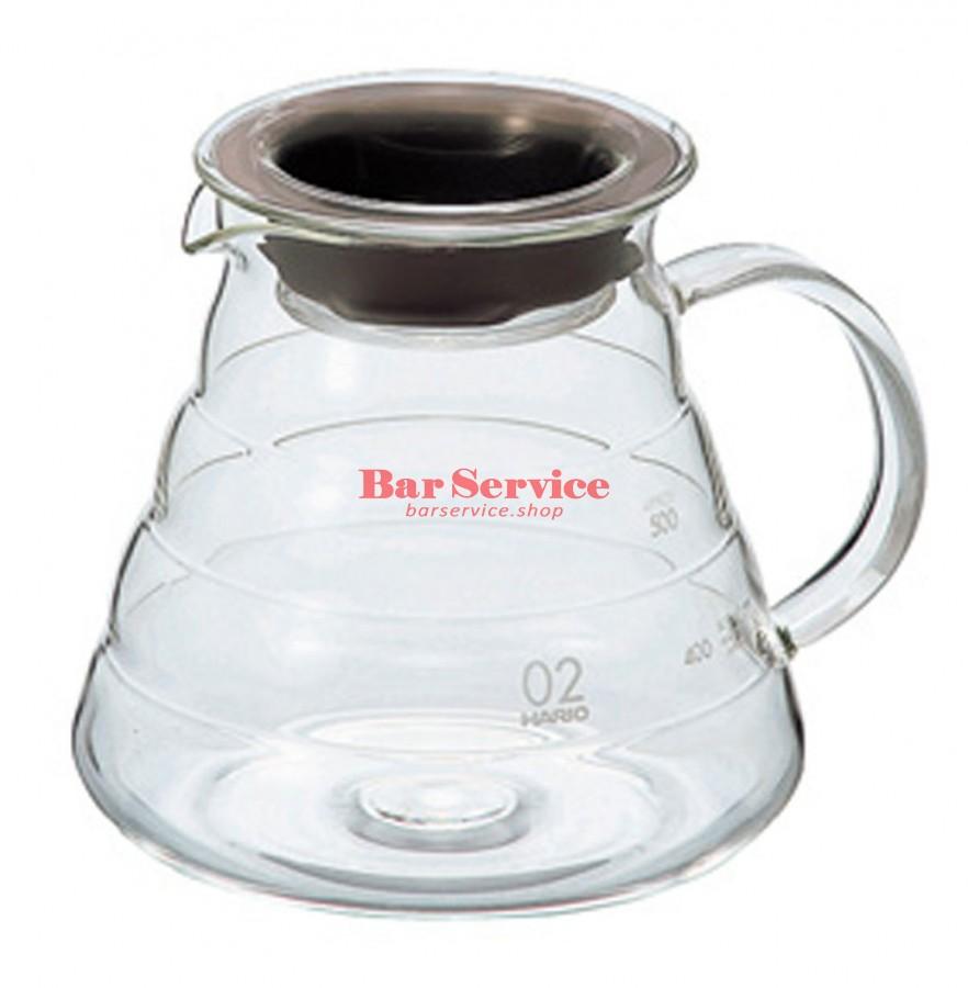 Чайник сервировочный, 600мл в Липецке
